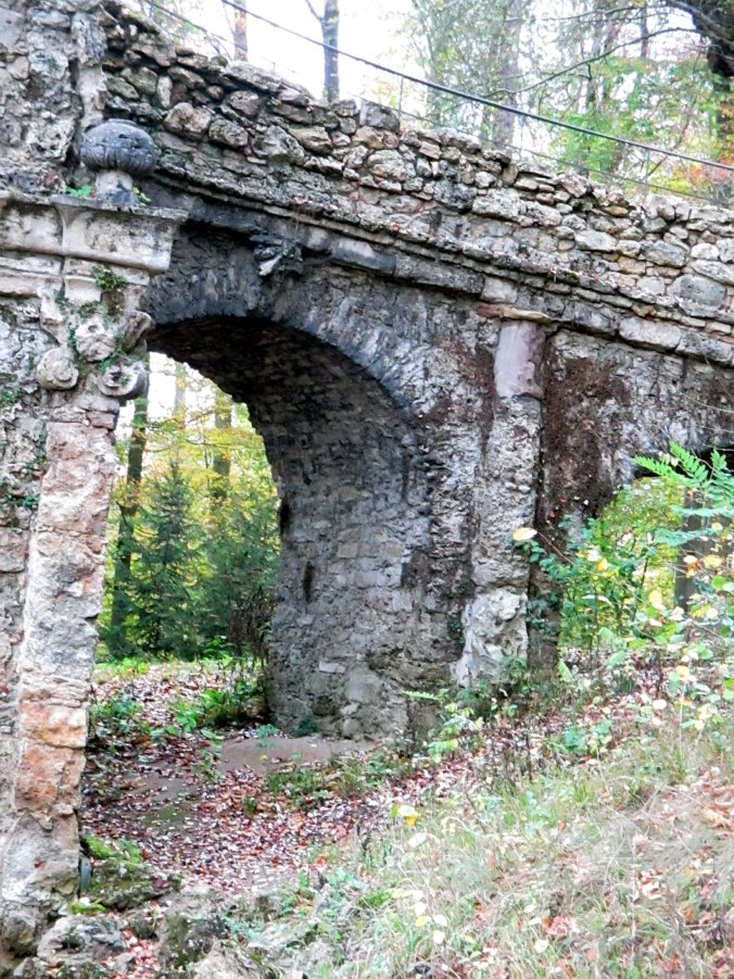 Belvedere im Herbst (25)