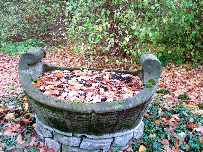 Belvedere im Herbst (32)