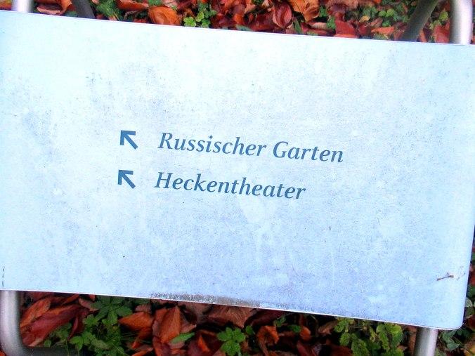 Belvedere im Herbst (34)