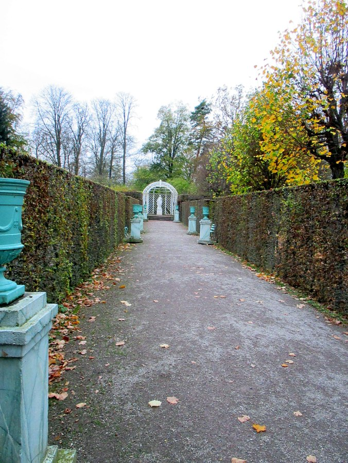 Belvedere im Herbst (37)