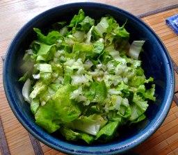 Brokkoli,Erdnußsauce,Kräutersaitlinge (14)