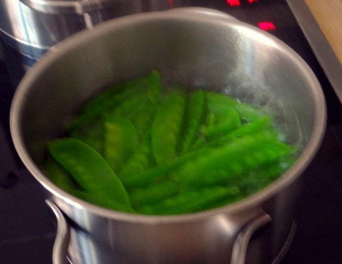 Ofengemüse,Lila Kartoffeln,Joghurt Dip (11)