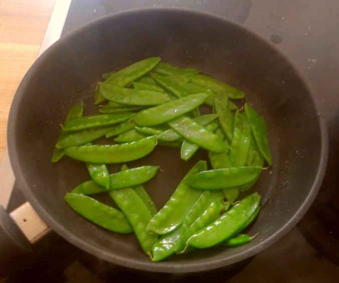 Ofengemüse,Lila Kartoffeln,Joghurt Dip (12)