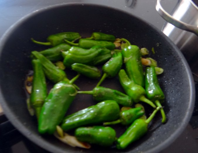Reis,Guacamole,Pimientos,Salate,vegan (11)