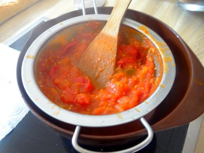 Tomatensuppe,vegan (10)