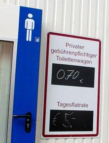 Zwiebelmarkt 2017 (77)