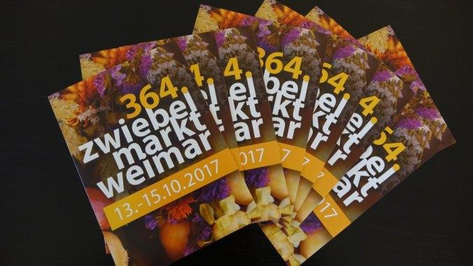 Zwiebelmarkt-2017-Programm