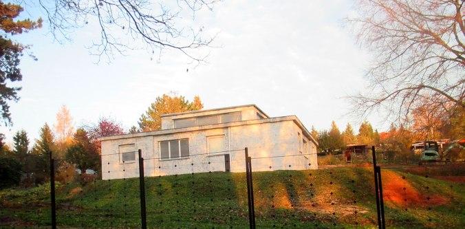 1.Musterhaus 2