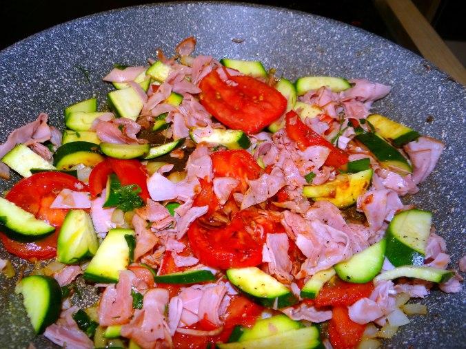 Ei,Gemüse,Schinken (8)