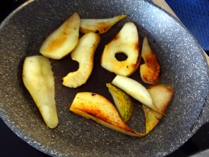 Fetacrem,Kartoffel,Radicchio,Birne,Feldsalat (10)