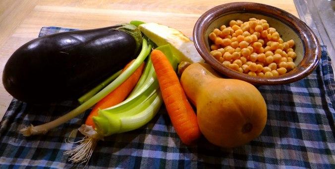 Gemüsesuppe (5)