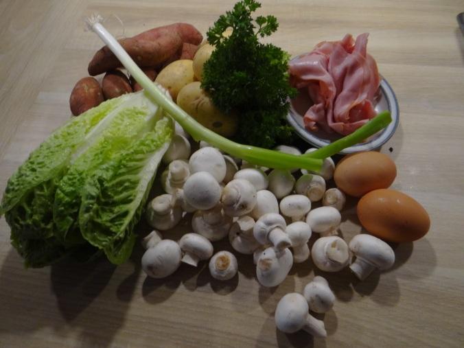 Kartoffelauflauf (4)