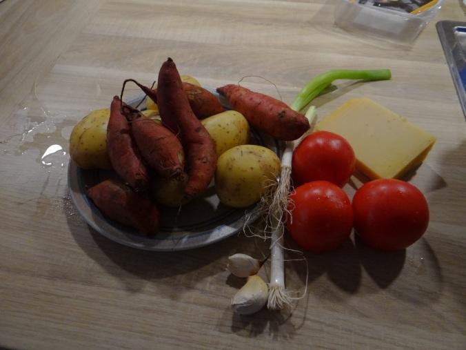 Kartoffelauflauf (5)