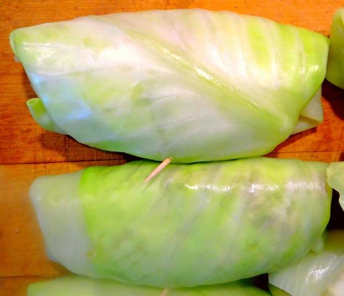 Kohlroulade,Salzkartoffel,Hollunder Pudding (11)
