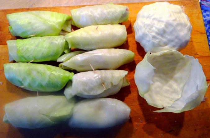 Kohlroulade,Salzkartoffel,Hollunder Pudding (12)