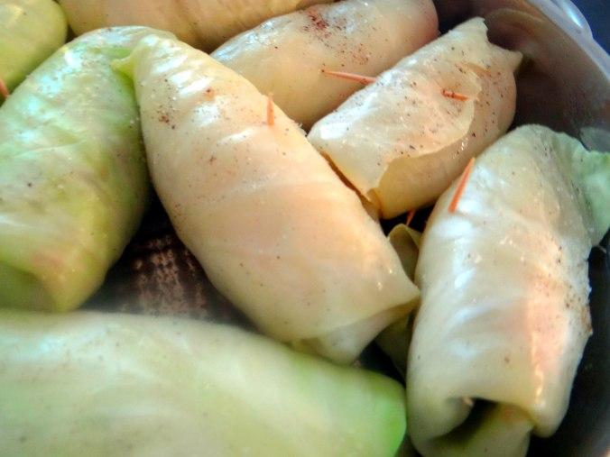 Kohlroulade,Salzkartoffel,Hollunder Pudding (14)