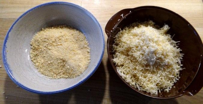 Meerrettichsauce Beinscheibe,Klöße,Salat (13)