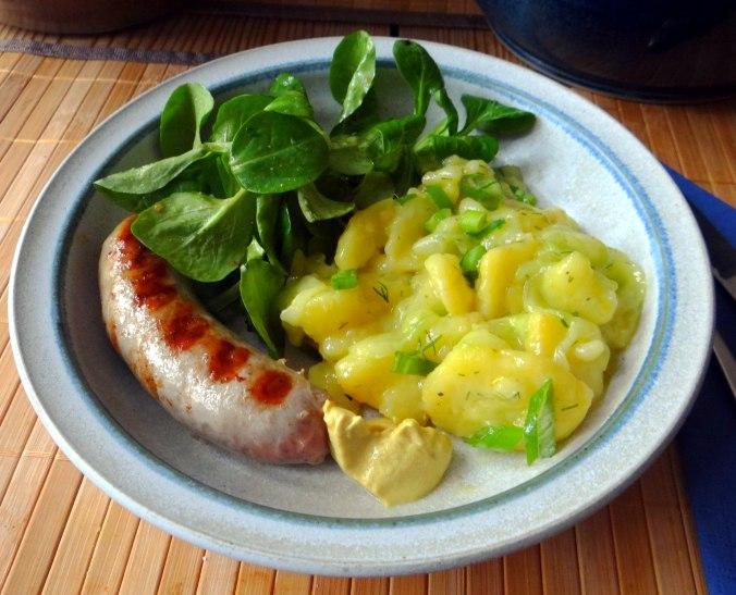 Schlotziger Kartoffelsalat (19)