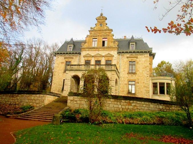 Villa Haar (1)
