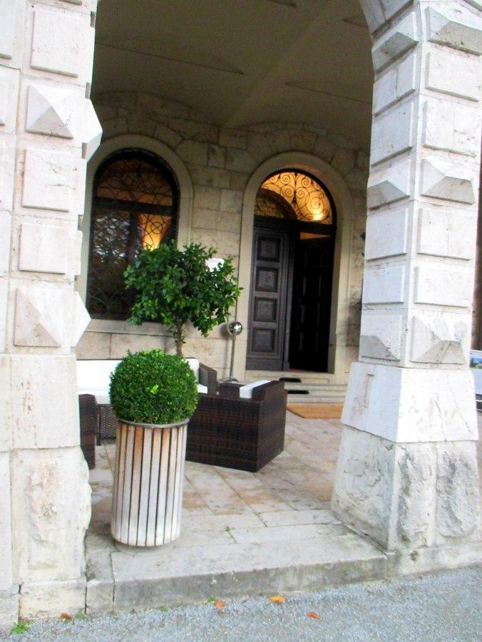 Villa Haar (2)