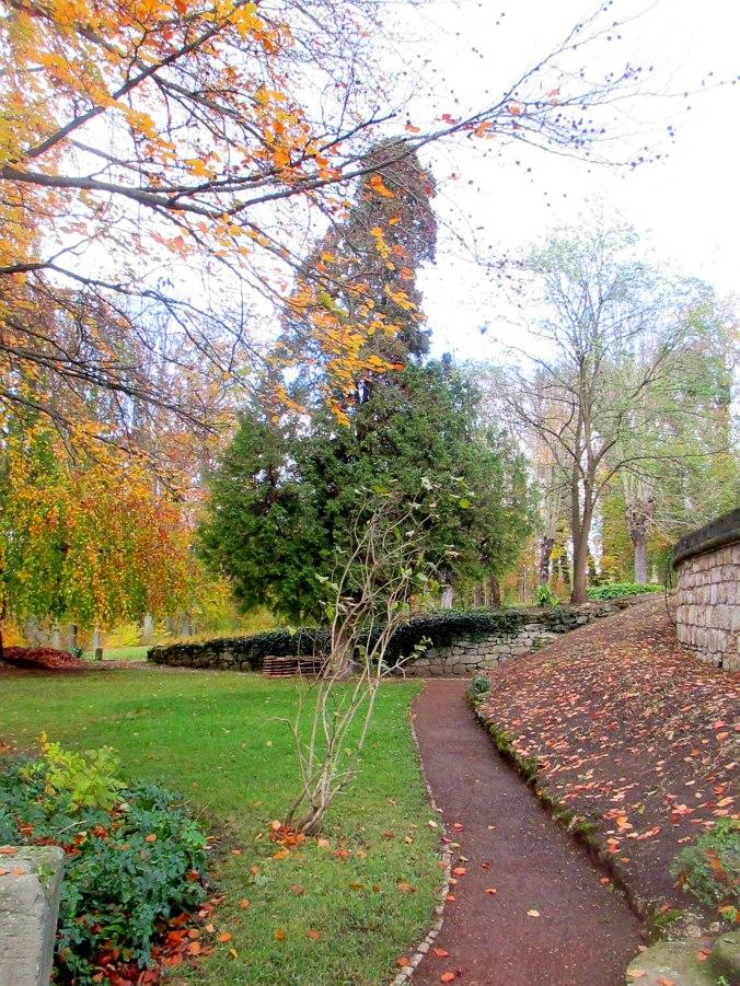 Villa Haar (6)