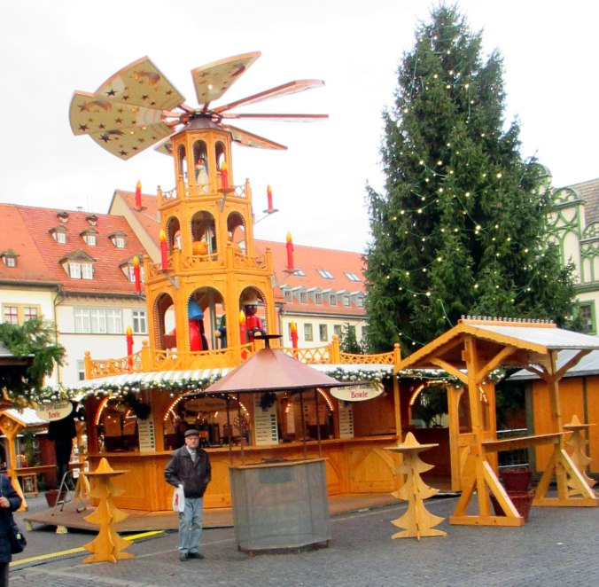 Weihnachtsmarkt-2017 (1)