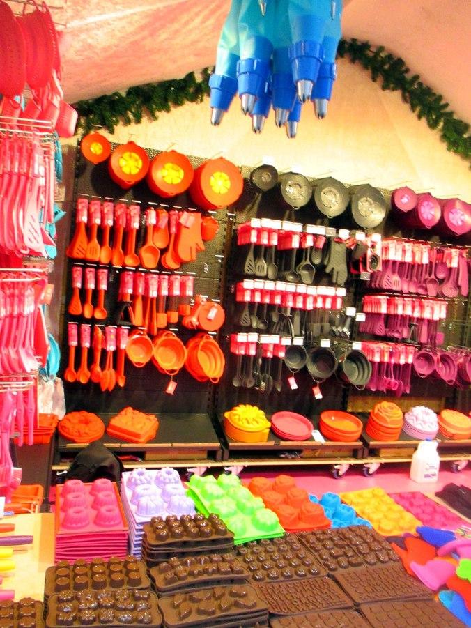 Weihnachtsmarkt-2017 (18)