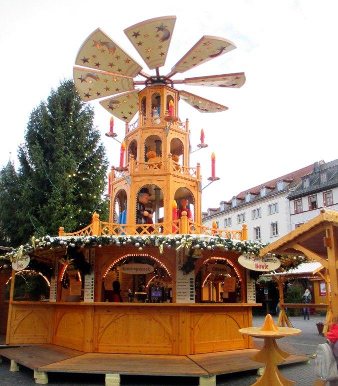 Weihnachtsmarkt-2017 (22)