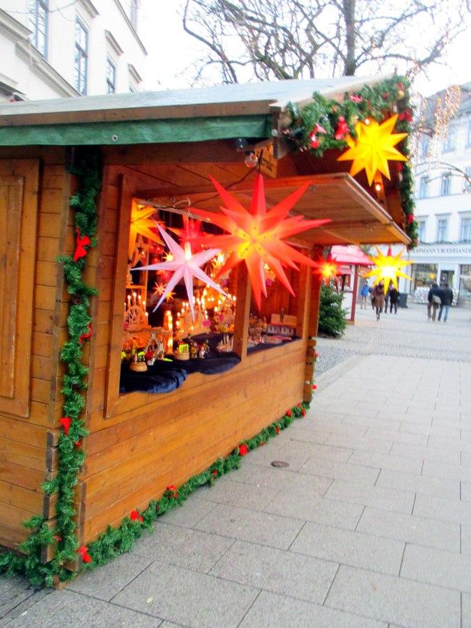 Weihnachtsmarkt-2017 (23)