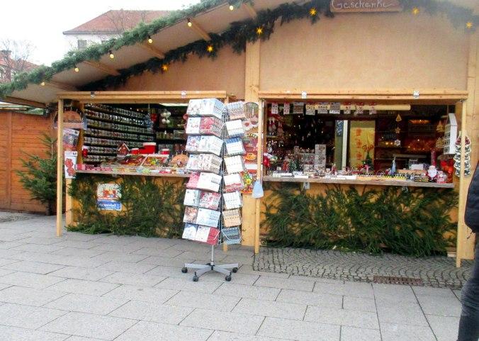 Weihnachtsmarkt-2017 (6)