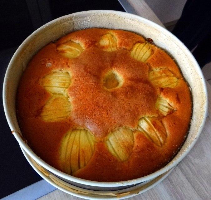 Apfelkuchen (1)