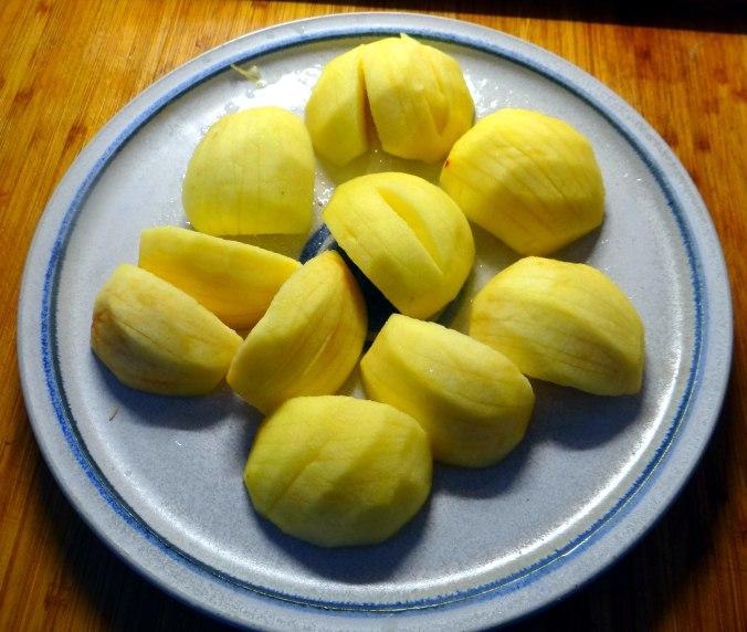 Apfelkuchen (4)