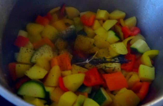 Kartoffelgulasch (10)