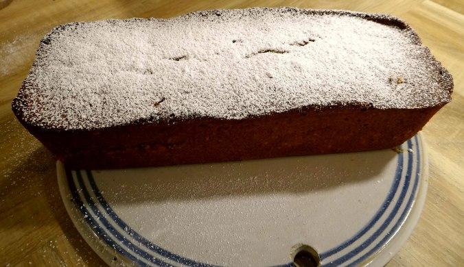 Mandelkuchen (8)