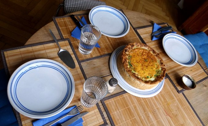 Spinat Quiche (3)