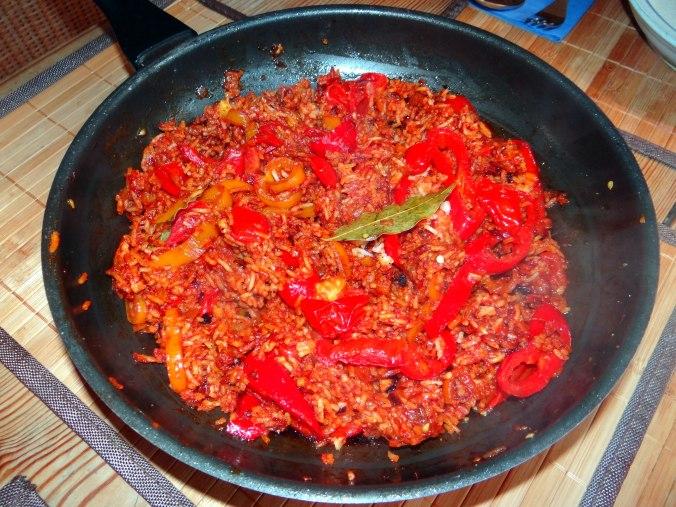 Tomatenreis (9)