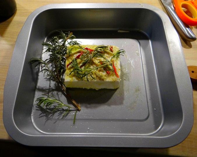 Salat,Schafskäse,blaue Kartoffel (5)