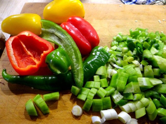 Salat,Schafskäse,blaue Kartoffel (7)
